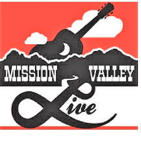 Wylie & the Wild West – Mission Valley Live series