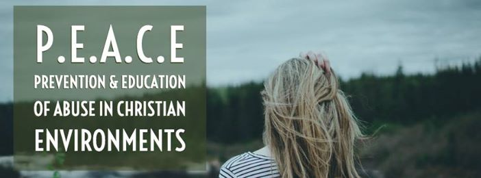 GIRLS…Make a Statement – PEACE weekend retreat!