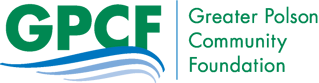 Greater Polson Community Foundation