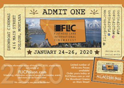 2020 FLIC H Poster