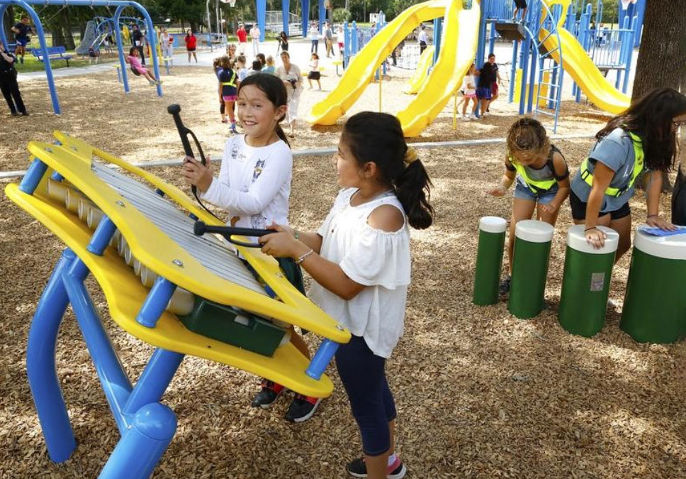 I-SPIN comes to Polson in June